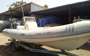fouskoto-marshall-m100-5-70-m-2-mytikas-aitoloakarnania-rentaboat