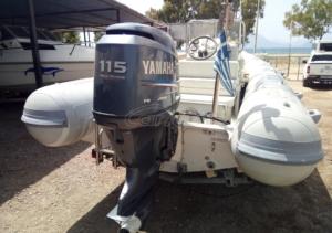 fouskoto-marshall-m100-5-70-m-mytikas-aitoloakarnania-rentaboat