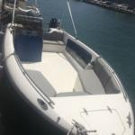 assos-marina-boat-5-50-m-mytikas-rentaboat
