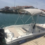 assos-boat-4-65-m-mytikas-rentaboat