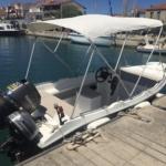 assos-boat-4-50-m-mytikas-rent